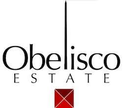 obelisco-estate-logo