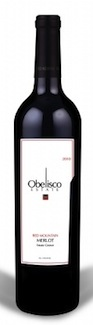 obelisco-estate-merlot-red-mountain-bottle