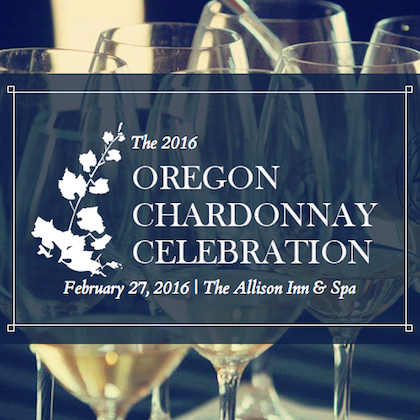 oregon-chardonnay-celebration-2016-poster