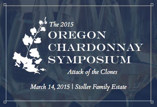 oregon-chardonnay-symposium-2015-poster