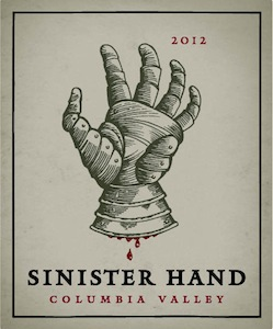 owen-roe-winery-sinister-hand-2012-label