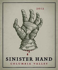 owen-roe-winery-sinister-hand-2012-label