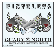 quady-north-2010-pistoleta