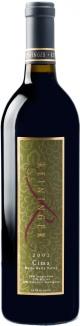 reininger-winery-cima-bottle