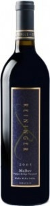 reininger-winery-pepper-bridge-vineyard-malbec