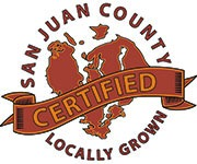 san-juan-county-certified-locally-grown