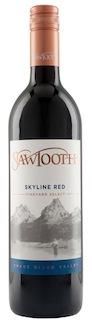 sawtooth-winery-skyline-red