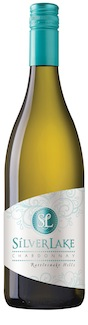silver-lake-winery-chardonnay-bottle