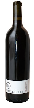 small-house-winery-sangiovese-2011-bottle