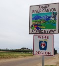 snake river canyon wine sign featured 120x134 - WineAmerica leader shares insight with Idaho industry