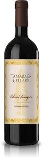 tamarack-cellars-cabernet-sauvignon-columbia-valley-bottle