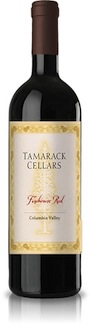 tamarack-cellars-firehouse-red-bottle