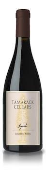 tamarack-cellars-syrah-columbia-valley-bottle