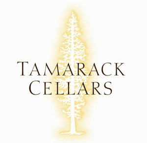 tamarack-cellars-tree-cellars