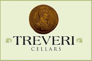 treveri-cellars-logo-sign
