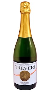 treveri-cellars-sparkling-gewurztraminer-demi-sec-bottle