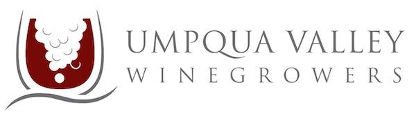 umpqua-valley-winegrowers-logo