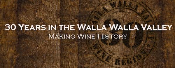 walla-walla-valley-30-year-celebration