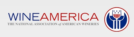 wine-america-logo