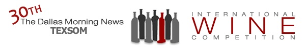 30th-dallas-morning-news-texsom-wine-competition