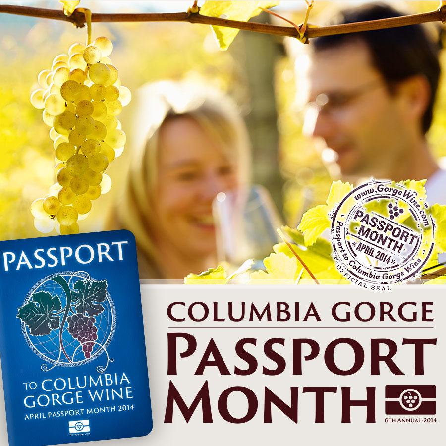 CGWA_Passport_Month_graphic (1)