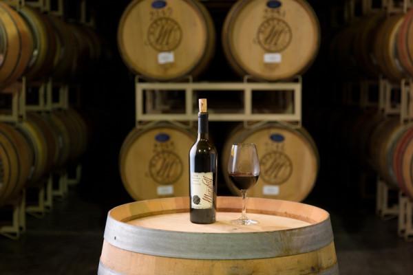 Maryhill Winery_0649