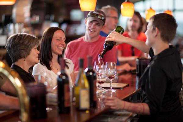 Maryhill Winery_1084