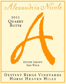 alexandria-nicole-cellars-quarry-butte-2011-label