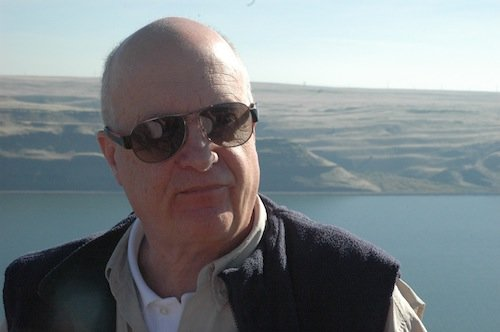 Allen Shoup served as CEO of Chateau Ste. Michelle for two decades before creating Long Shadows Vintners and developing The Benches along the Columbia River.