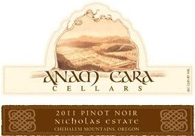 anam-cara-nicholas-estate-pinot-noir-2011