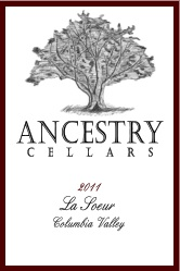 ancestry-cellars-la-soeur-2011-label