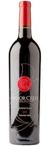 arbor-crest-dionysus-2010-bottle