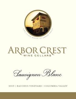 arbor-crest-wine-cellars-sauvignon-blanc-2013-label