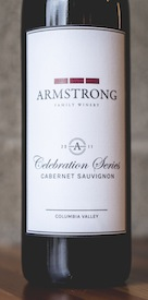 armstrong-family-vineyards-celebration-series-cabernet-sauvignon-2011-bottle