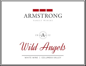armstrong-family-winery-wild-angels-white-wine-2012-label
