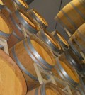 barrels feature 120x134 - Red blends are big winners in Pacific Northwest