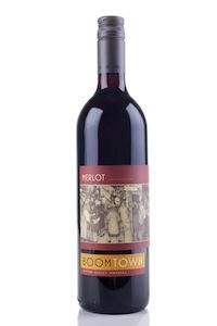 boomtown-merlot-bottle