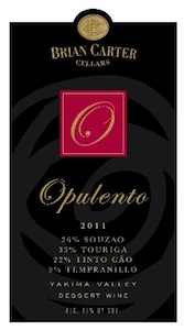 brian-carter-cellars-opulento-2011-label