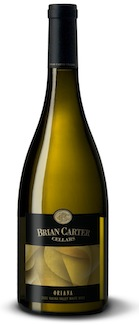 brian-carter-cellars-oriana-bottle