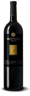 brian-carter-cellars-solesce-bottle