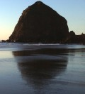 cannon beach feature 120x134 - Reustle-Prayer Rock dominates at Savor NW Wine Awards