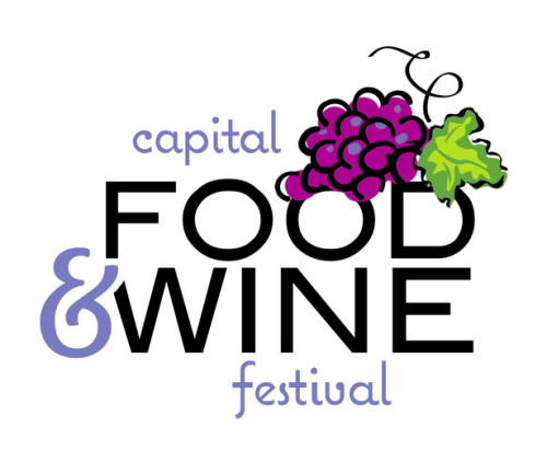 capital-wine-and-food-festival-logo