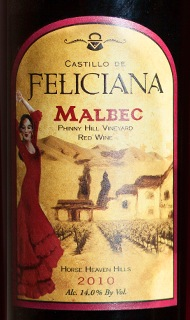 castillo-de-feliciana-phinny-hill-malbec-2010-bottle