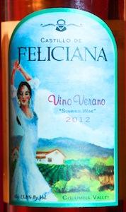 castillo-de-feliciana-vino-verano-2012-label