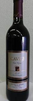 cave-b-estate-winery-cuvee-du-soleil-2010-bottle