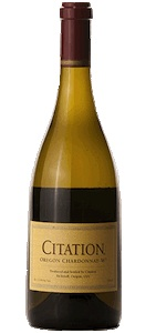 citation-chardonnay-bottle