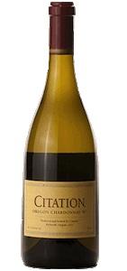 citation-chardonnay-bottle