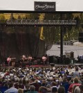 csm concert feature 120x134 - Chateau Ste. Michelle, Maryhill announce winery concert lineups