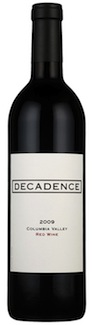 decadence-red-wine-gordon-brothers-2009-bottle