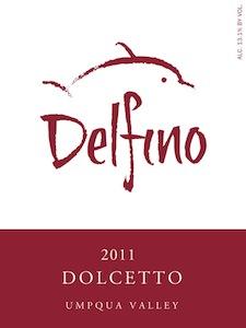 delfino-vineyards-dolcetto-2011